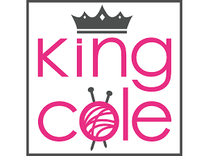 King Cole Yarns