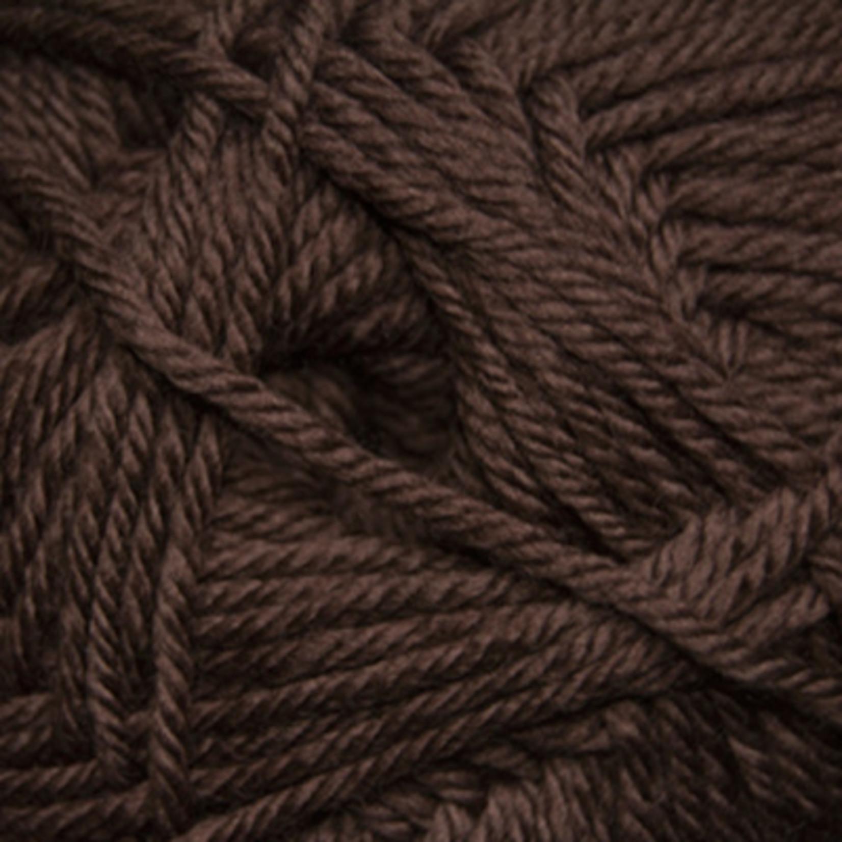 Cascade Yarns Cascade Superwash Merino Wool