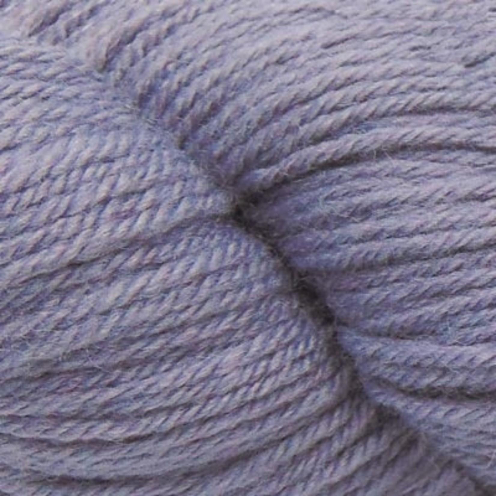 Estelle Yarns Estelle Double Knit