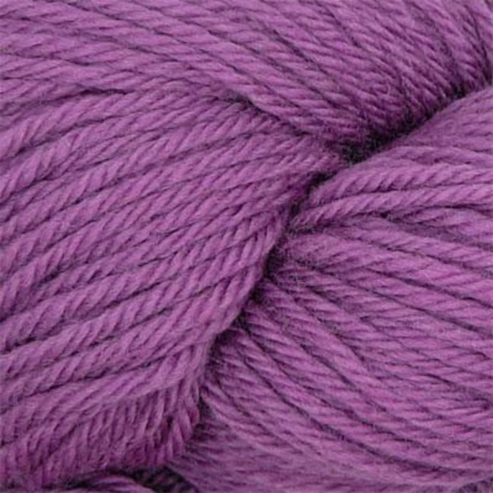 Cascade Yarns 220 Solids