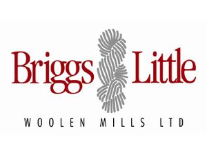 Briggs and Little