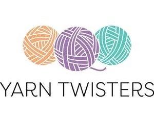 Yarn Twisters