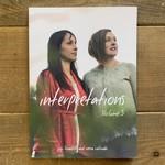 Interpretations Vol 5 - Joji Locatelli and Veera Valimaki