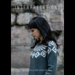 Interpretations Vol 6 - Joji Locatelli and Veera Valimaki