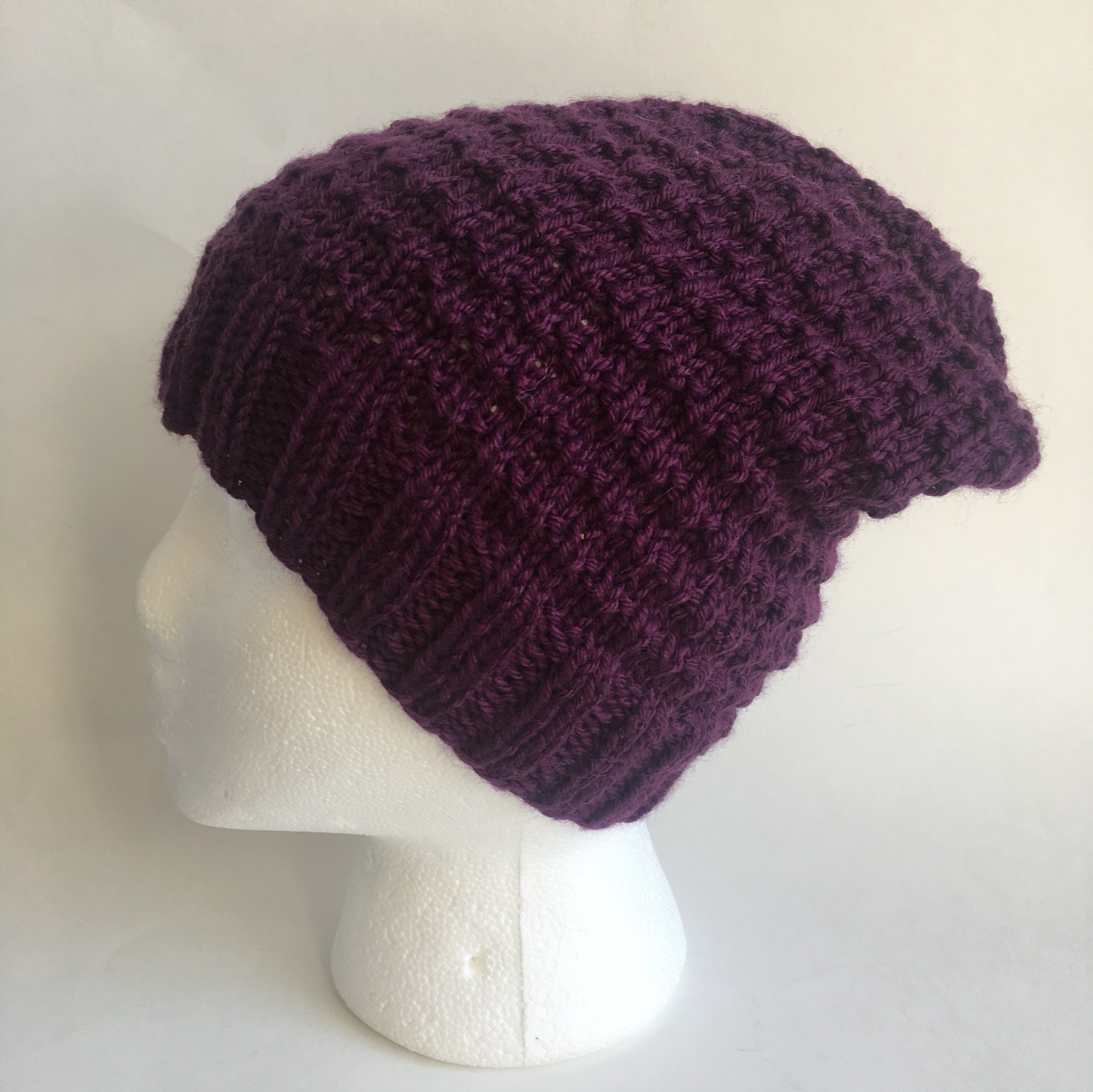 Andalusian Hat