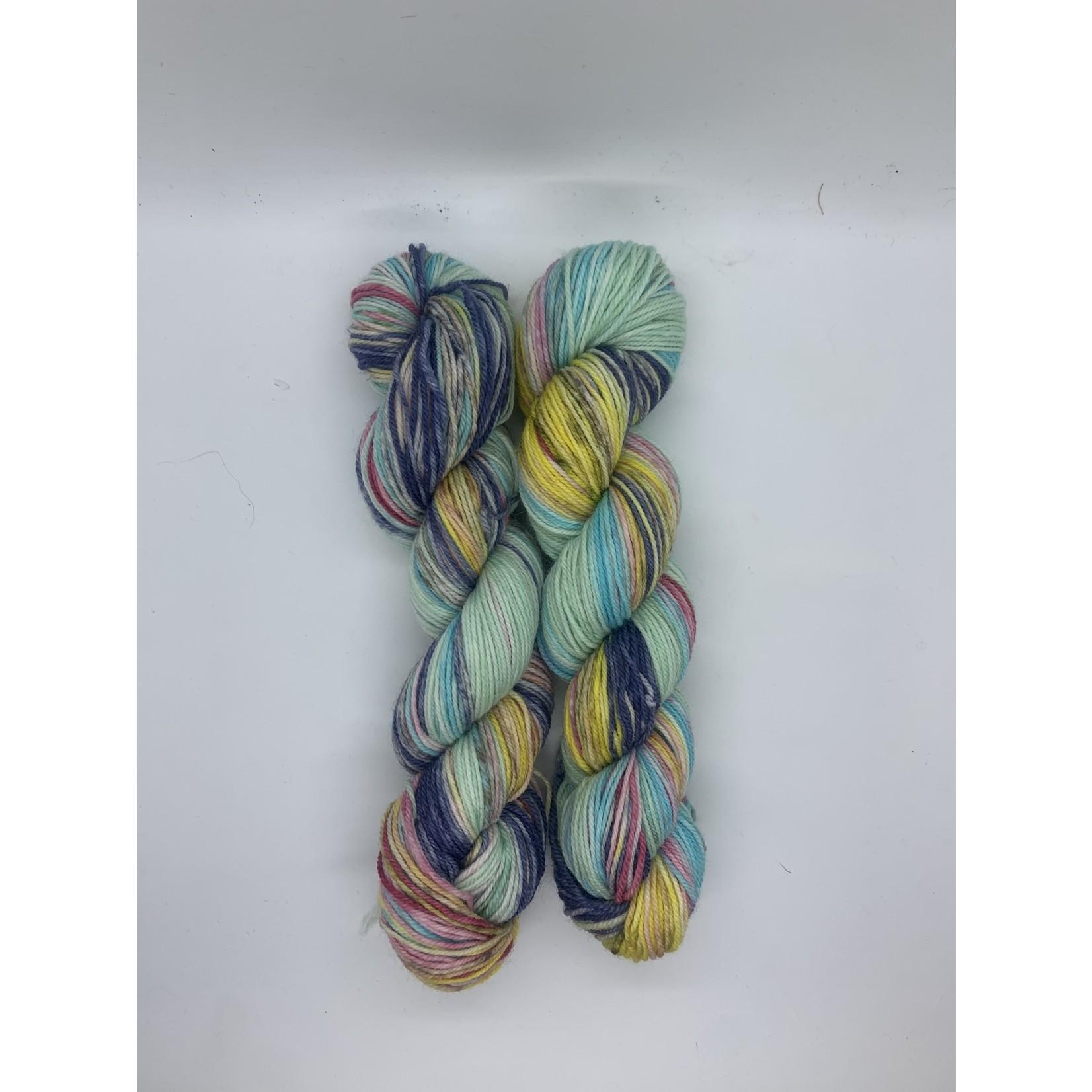Yarn Twisters Yarn Twisters Rylyn