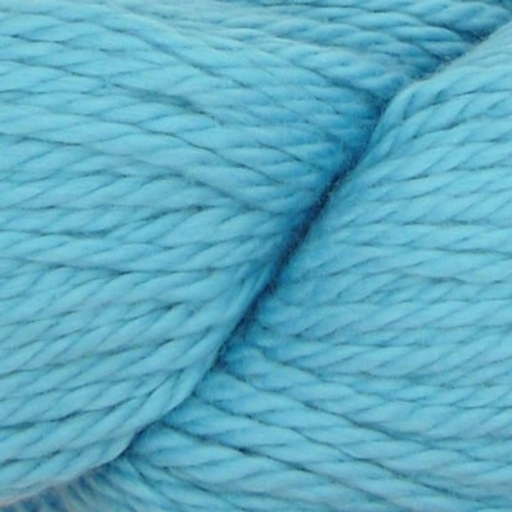 Estelle Yarns Estelle Cloud Cotton