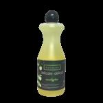 Eculan Eculan 500 ml