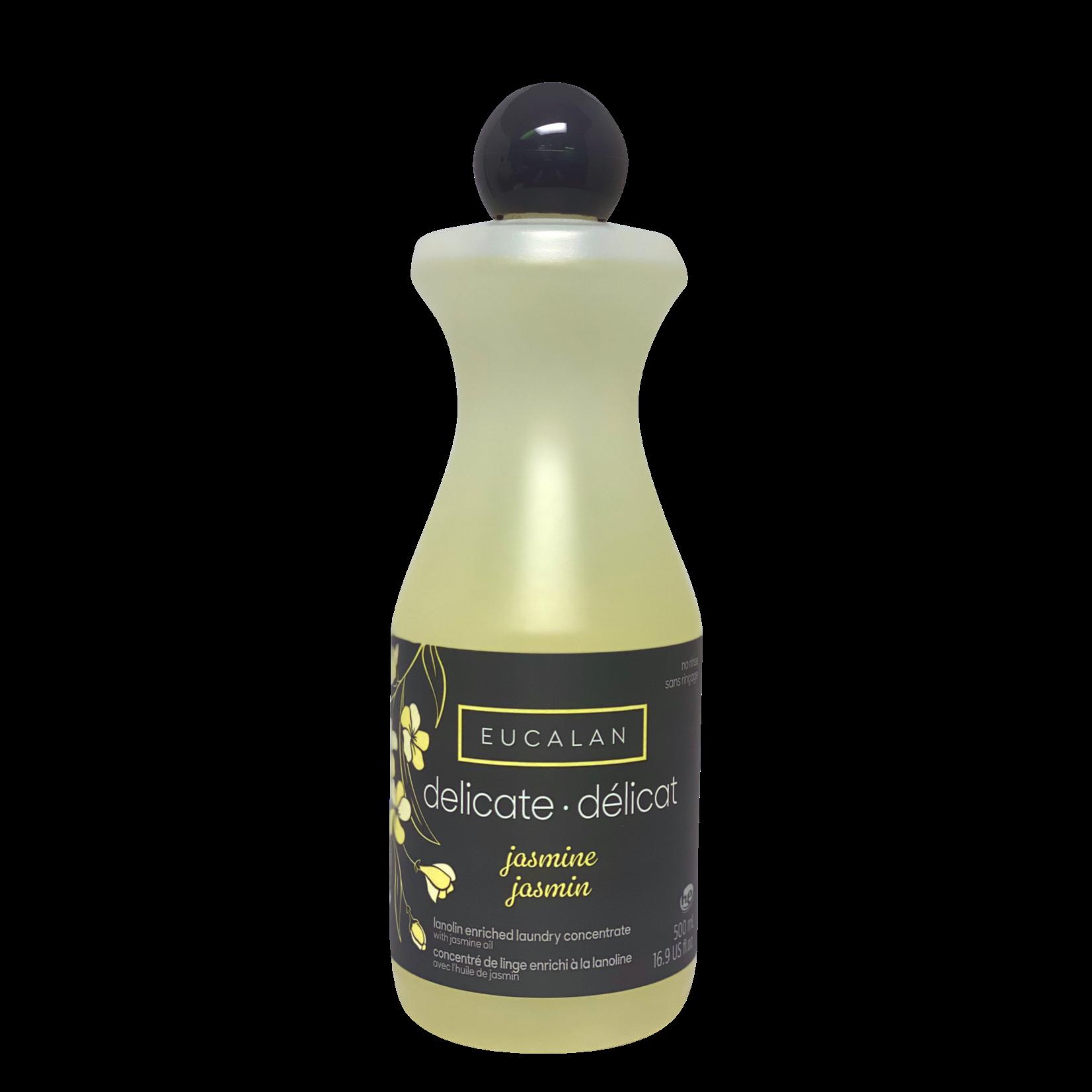 Eucalan Eucalan 500 ml