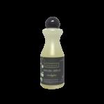 Eculan Eculan 100 ml