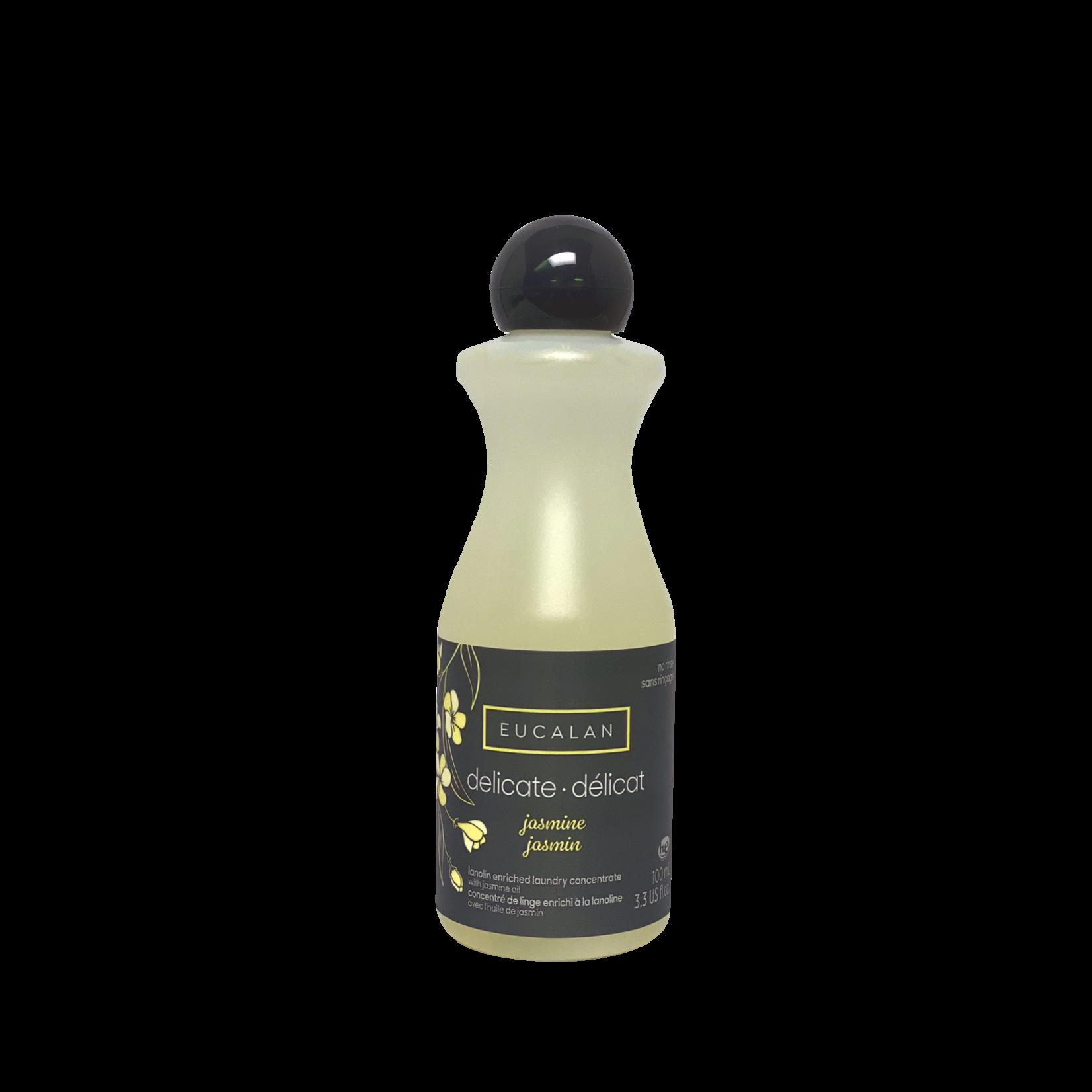 Eculan Eucalan 100 ml