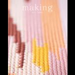 making making No. 11 / Dawn