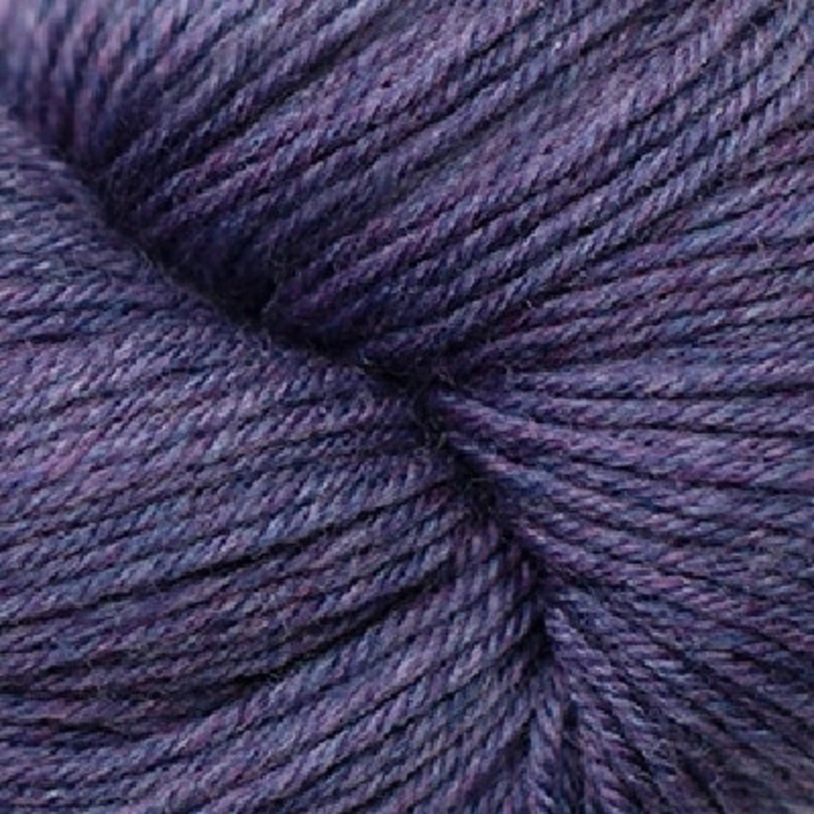 Cascade Yarns Cascade - Heritage Sock Solid