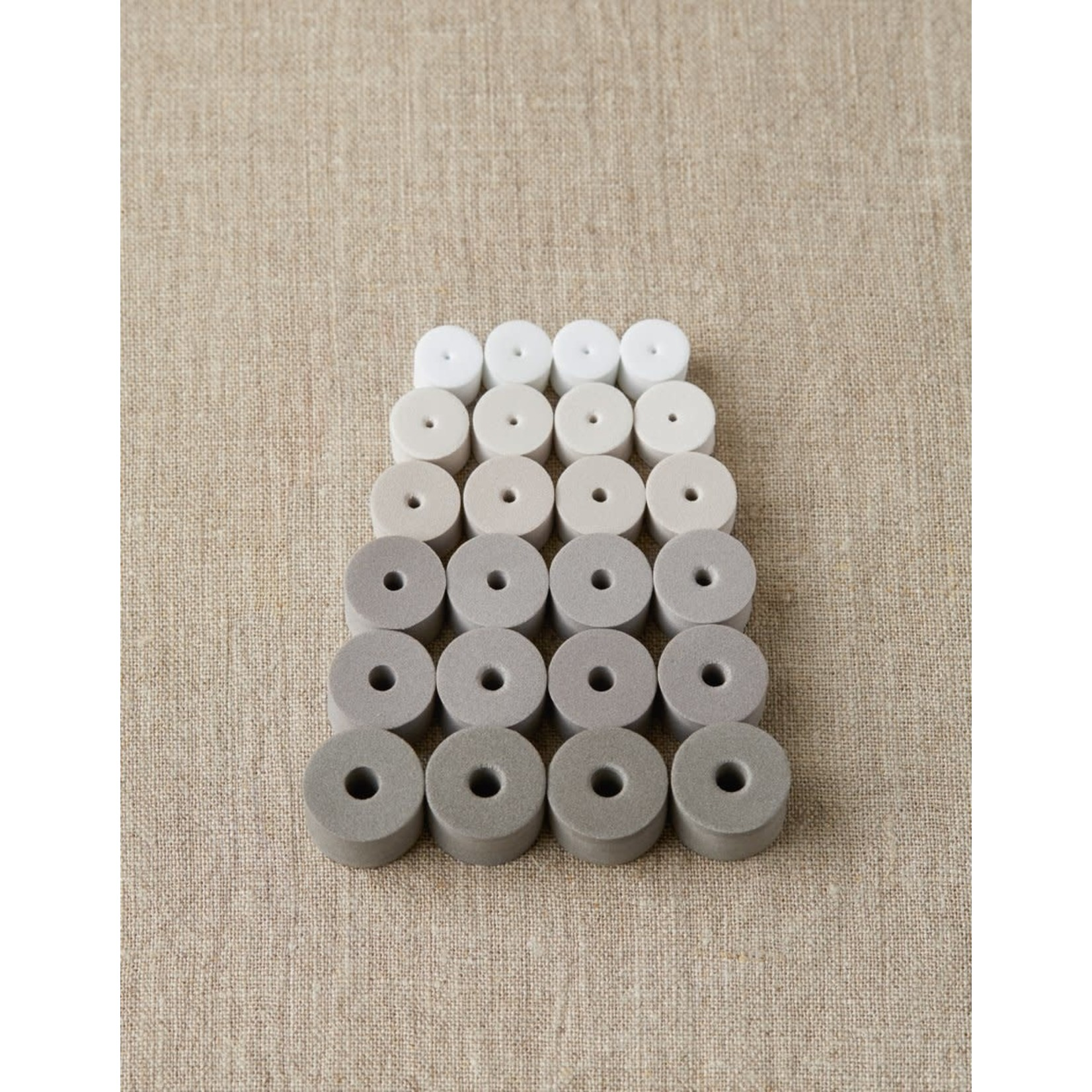 Cocoknits Cocoknits Neutral Stitch Stoppers