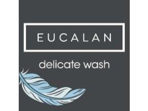 Eculan