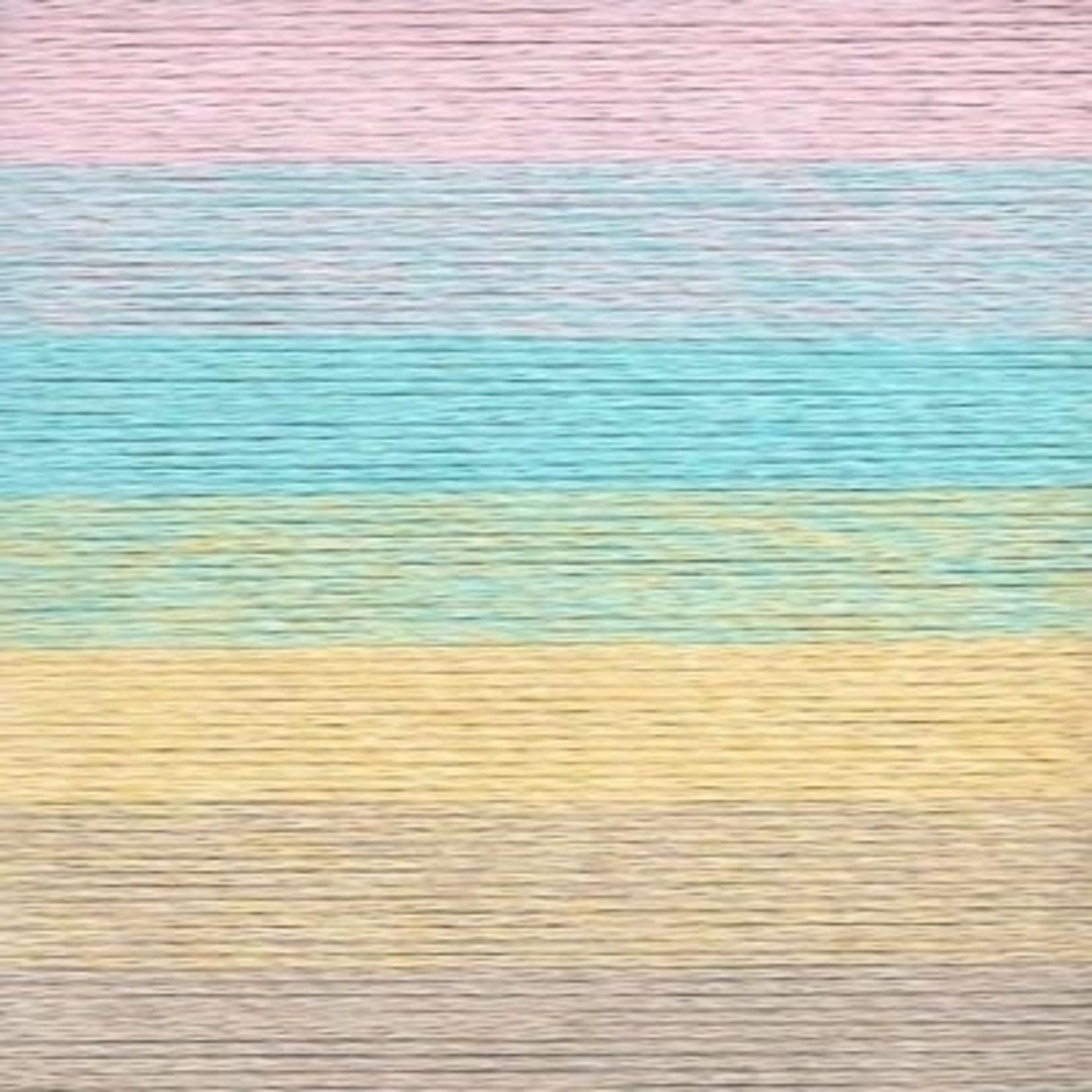 Estelle Yarns Colourbraid