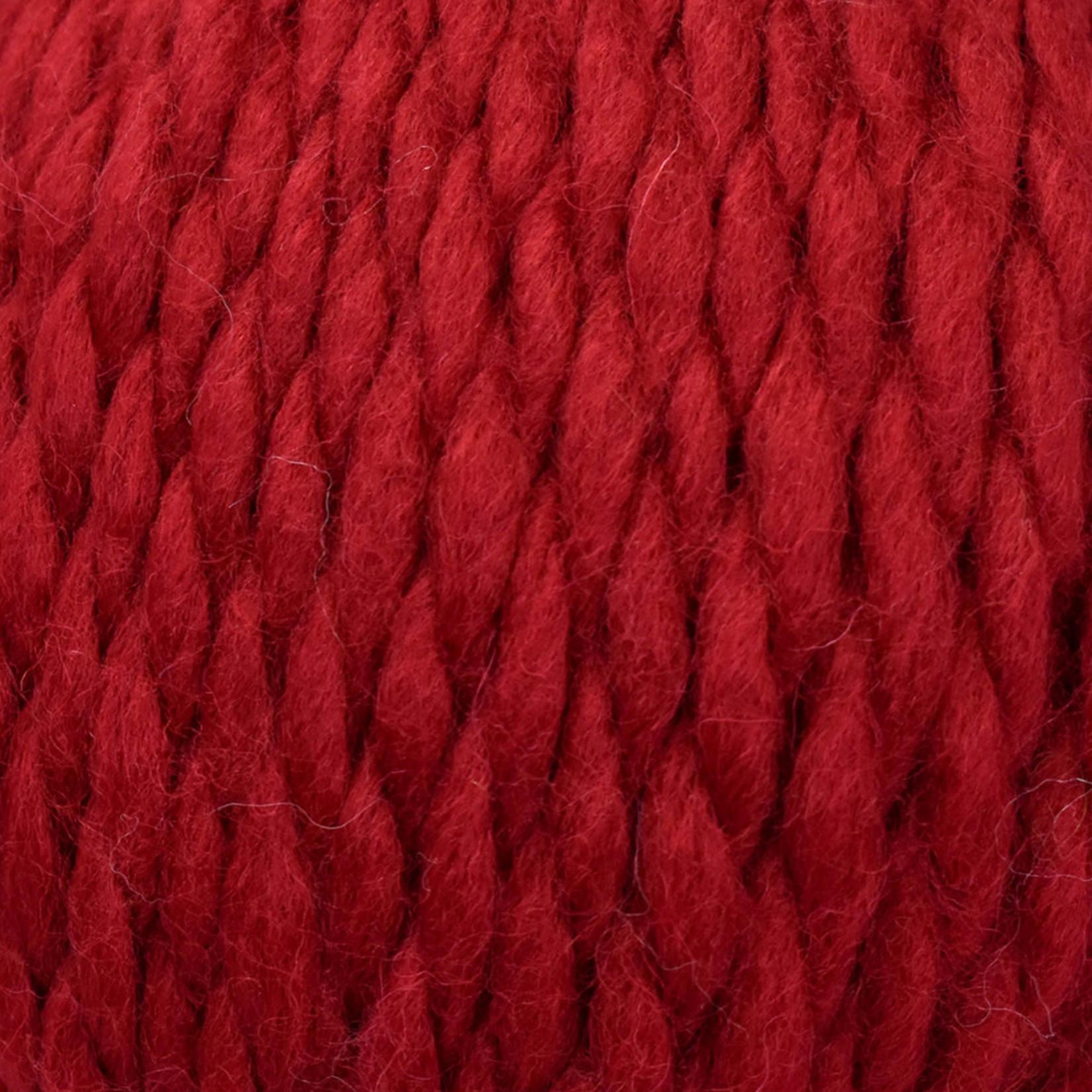 Universal Yarn Be Wool