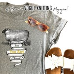 Firefly Notes Have You Any Wool T-Shirt