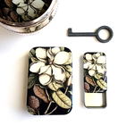 Firefly Notes Magnolia Storage Tin