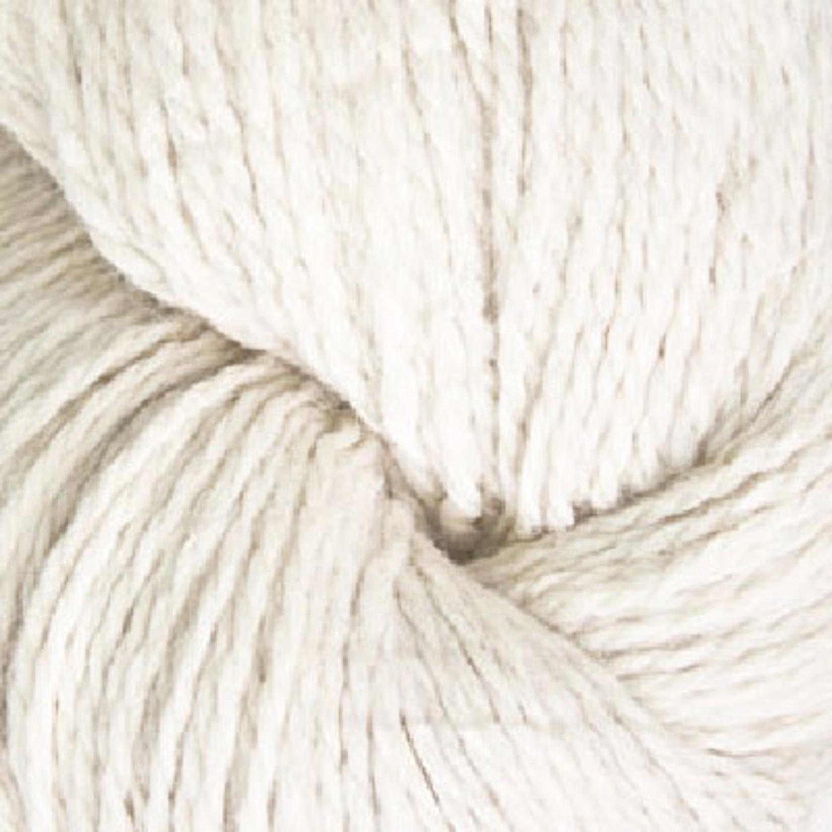 Cascade Yarns Cascade Ecological Wool