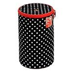 Prym Wool Dispenser with Polka Dots