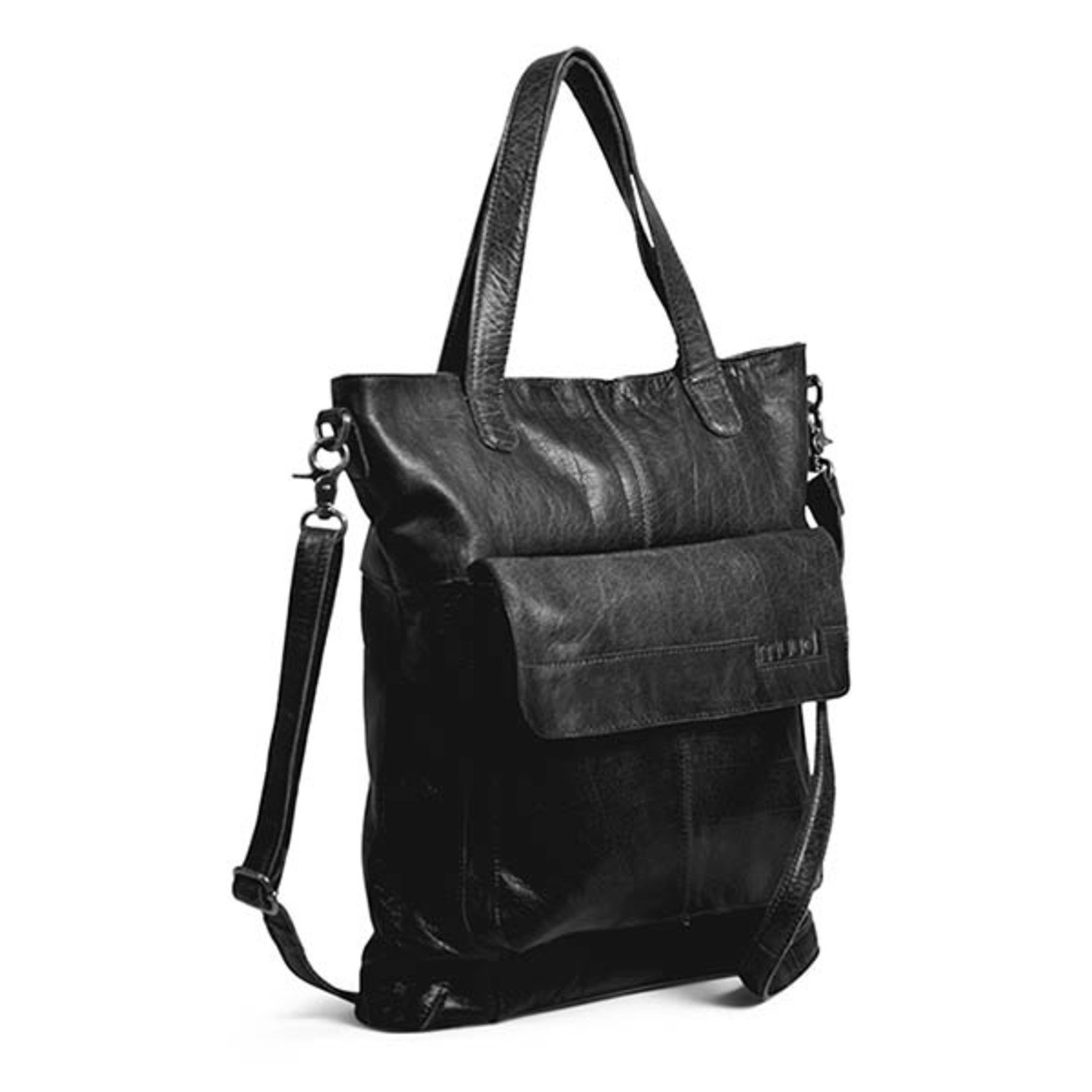 Muud Living Arendal Project Bag