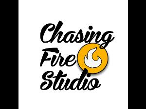 Chasing Fire Studio