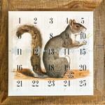 Firefly Notes Firefly Notes Stitch Marker Advent Calendar