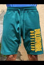 BILLIONAIRE BOYS CLUB BAYBERRY BB STRAIGHT FONT SHORT