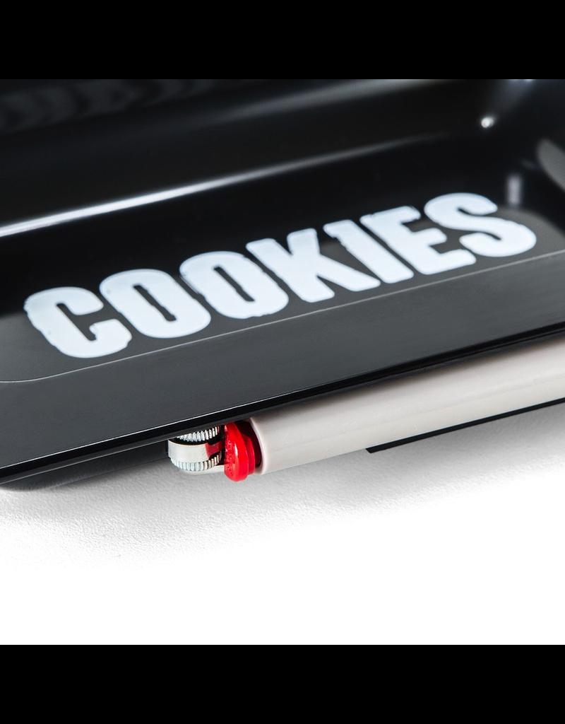 Cookies BLACK COOKIES V3 ROLLING TRAY 3.0