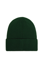 PAPER PLANES BY ROC NATION FIELD PATCH II BEANIE