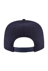 PAPER PLANES BY ROC NATION NAVY BOY CROWN OLD SCHOOL SNAPBACK