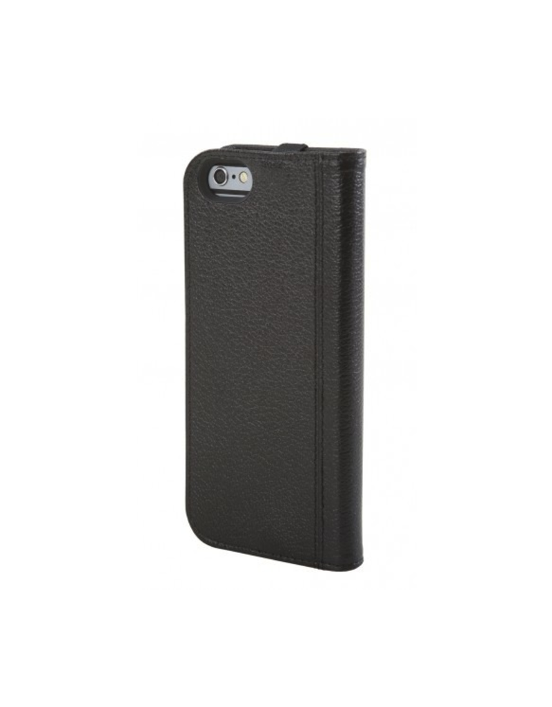 IPHONE ICON WALLET
