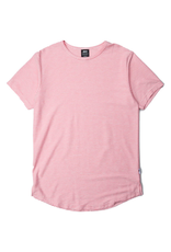 PUBLISH PINK NORR TEE