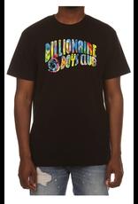 BILLIONAIRE BOYS CLUB BB WATERCOLOR SS TEE