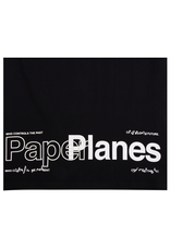 PAPER PLANES VICTORY OVERSIZED TEE