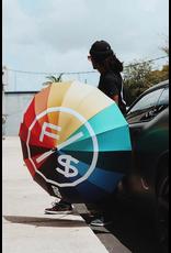 FLY SUPPLY F/$ DRIP UMBRELLA