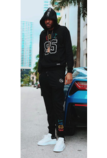 FLY SUPPLY GOATS SWEATPANTS