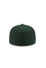 PAPER PLANES FIELD CROWN FITTED