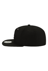 PAPER PLANES BY ROC NATION BLACKOUT CROWN FITTED