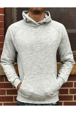 PUBLISH TERRY HOODIE