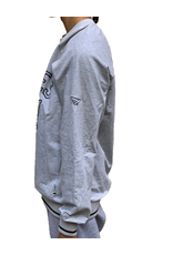 PAPER PLANES BY ROC NATION Flyght Crewneck