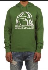BILLIONAIRE BOYS CLUB BB SPACE CADET HOODIE