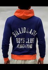 BILLIONAIRE BOYS CLUB BB CLUB HOODY