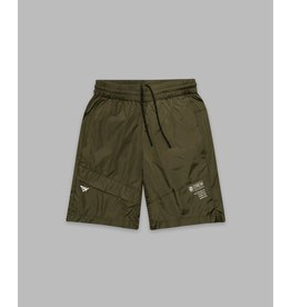 PAPER PLANES BY ROC NATION ODGRN PRW SHORTS
