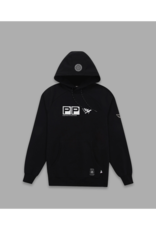 PAPER PLANES BY ROC NATION INSPIRED BY HOODIE