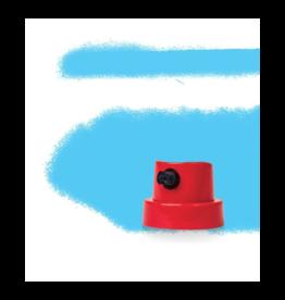 MONTANA MTN Transversal Fat Cap