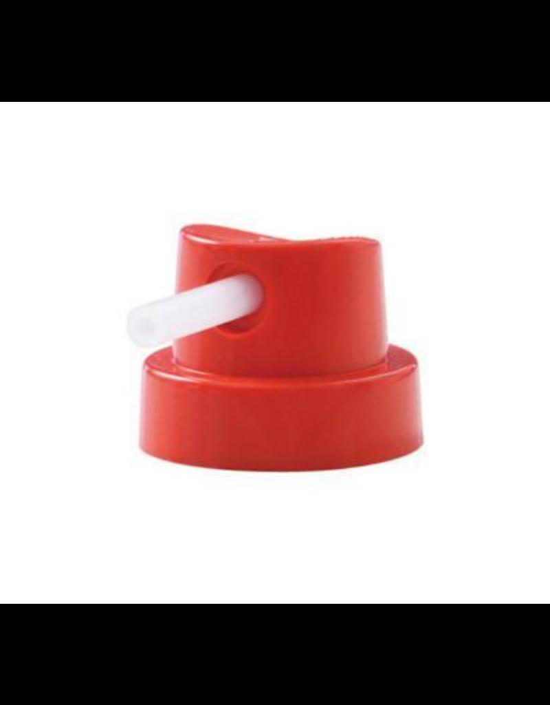 MONTANA Needle Cap