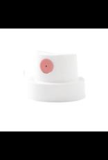 MONTANA Pink Dot Fat Cap