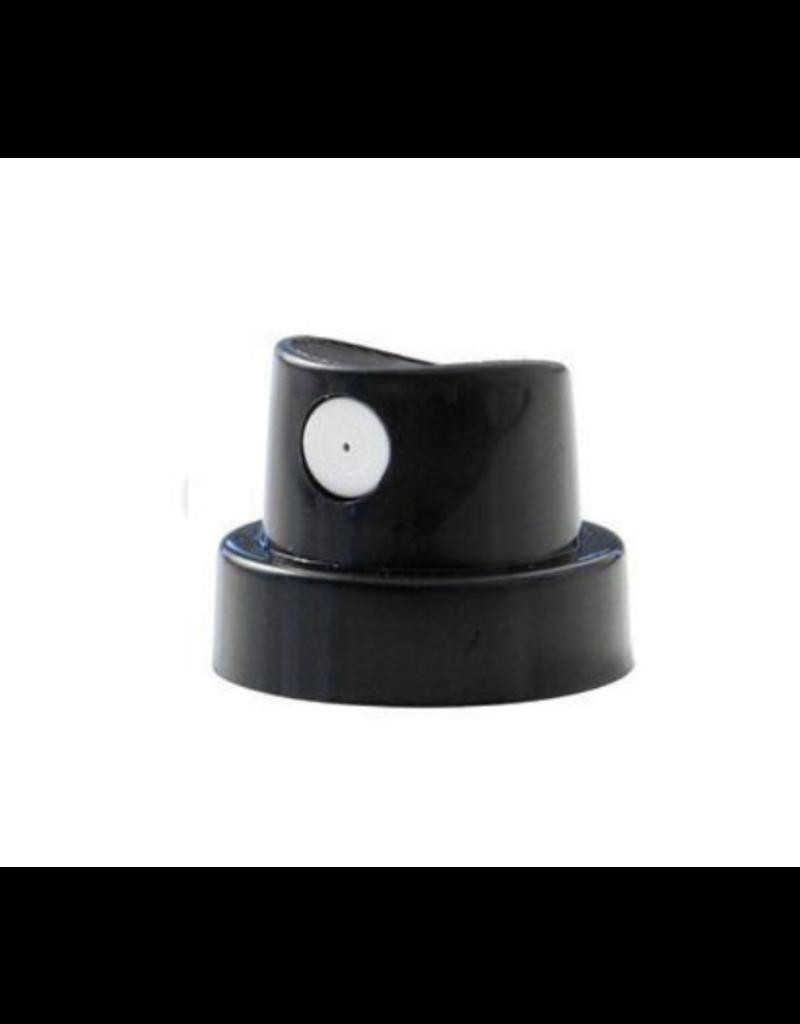 MONTANA Pocket Cap